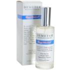 Demeter Clean Windows kolínská voda unisex 120 ml
