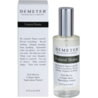 Demeter Funeral Home acqua di Colonia unisex 120 ml