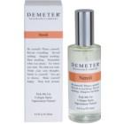 Demeter Neroli kolínská voda pro ženy 120 ml