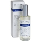 Demeter White Bouquet eau de Cologne mixte 120 ml