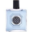 Denim Black Aftershave lotion  voor Mannen 100 ml