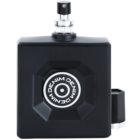 Denim Original eau de toilette férfiaknak 100 ml