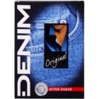 Denim Original lotion après-rasage pour homme 100 ml
