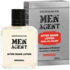 Dermacol Men Agent Original borotválkozás utáni arcvíz