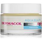 Dermacol Aqua Beauty vlažilna krema za vse tipe kože