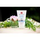 Dermacol Aqua Beauty gel lavant visage 3 en 1