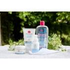Dermacol Aqua Beauty eau micellaire nettoyante pour peaux jeunes