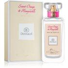 Dermacol Sweet Orange & Honeysuckle eau de parfum pour femme 50 ml