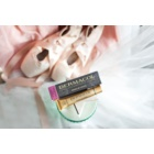 Dermacol Cover puder s velikom pokrivenosti SPF 30