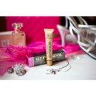 Dermacol Cover extrem deckendes Make-up SPF 30