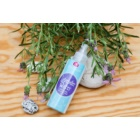 Dermacol Lavender Water eau de lavande apaisante