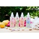 Dermacol Body Love Mist St. Tropez Night parfümiertes Bodyspray