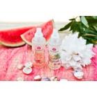 Dermacol Body Love Mist Ibiza Party parfémovaný telový sprej