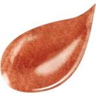 Dermacol Metallic Lips kovinska tekoča šminka