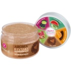 Dermacol Aroma Ritual Delicious Body Scrub