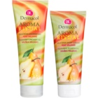 Dermacol Aroma Ritual Cosmetic Set XIV.