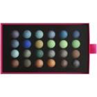 Dermacol Color Sensation BonBon paletka očných tieňov