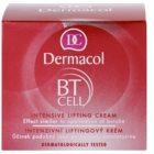 Dermacol BT Cell intenzív lifting krém