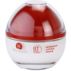 Dermacol BT Cell crema intensiva pentru lifting