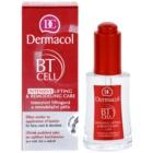 Dermacol BT Cell intenzívna liftingová a remodelačná starostlivosť