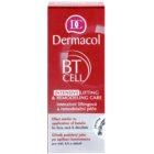 Dermacol BT Cell preparat intensywnie liftingujący i remodelujący