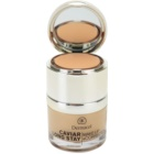 Dermacol Caviar Long Stay Caviar Long Stay Makeup and Perfecting Corrector