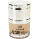 Dermacol Caviar Long Stay Caviar Long Stay Machiaj și Perfecting Corrector