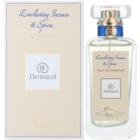 Dermacol Everlasting Incense & Spices eau de parfum pentru barbati 50 ml