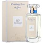 Dermacol Everlasting Incense & Spices parfémovaná voda pro muže 50 ml