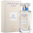 Dermacol Guatemala Cardamom & Basil parfémovaná voda unisex 50 ml