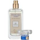 Dermacol Guatemala Cardamom & Basil Parfumovaná voda unisex 50 ml