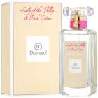 Dermacol Lily of the Valley & Fresh Citrus parfémovaná voda pro ženy 50 ml