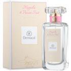 Dermacol Magnolia & Passion Fruit Eau de Parfum for Women 50 ml