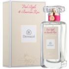 Dermacol Pink Apple & American Rose eau de parfum pentru femei 50 ml