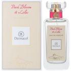 Dermacol Peach Blossom & Lilac Eau de Parfum para mulheres 50 ml