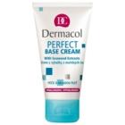 Dermacol Perfect krém s výťažkami z morských rias