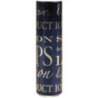 Dermacol Seduction hydratačný rúž