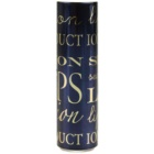 Dermacol Seduction Moisturizing Lipstick
