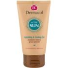 Dermacol After Sun Cooling Gel After Sun