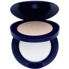 Dermacol Wet & Dry púderes make-up