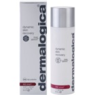 Dermalogica AGE smart Beschermende Dagcrème tegen Huidveroudering  SPF 50