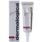 Dermalogica AGE smart stärkende Multivitamin-Creme für Augen - und Lippenkonturen
