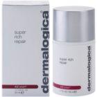 Dermalogica AGE smart intensywnie regenerujący krem do skóry suchej i bardzo suchej