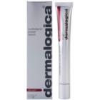 Dermalogica AGE smart multivitaminos erősítő szérum a bőr fiatalításáéer