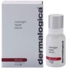 Dermalogica AGE smart nočni obnovitveni serum za posvetlitev in zgladitev kože