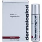 Dermalogica AGE smart učvrstitveni  in regeneracijski serum v obliki pudra za posvetlitev in zgladitev kože