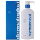 Dermalogica Body Therapy vyživujúci telový krém s hydratačným účinkom