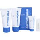 Dermalogica Body Therapy kosmetická sada I.