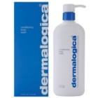 Dermalogica Body Therapy sanftes Duschgel