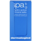 Dermalogica Body Therapy Hydro-Active Mineral Salts For Bath